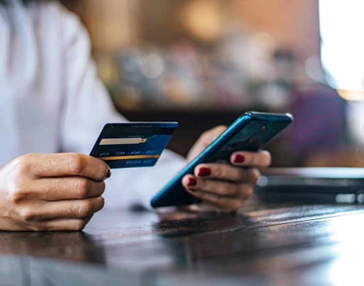 IDEMIA, G+D and NXP Launch WLA to Offer Smart Card and Online Payment Firms an Independent Contactless Payment Standard