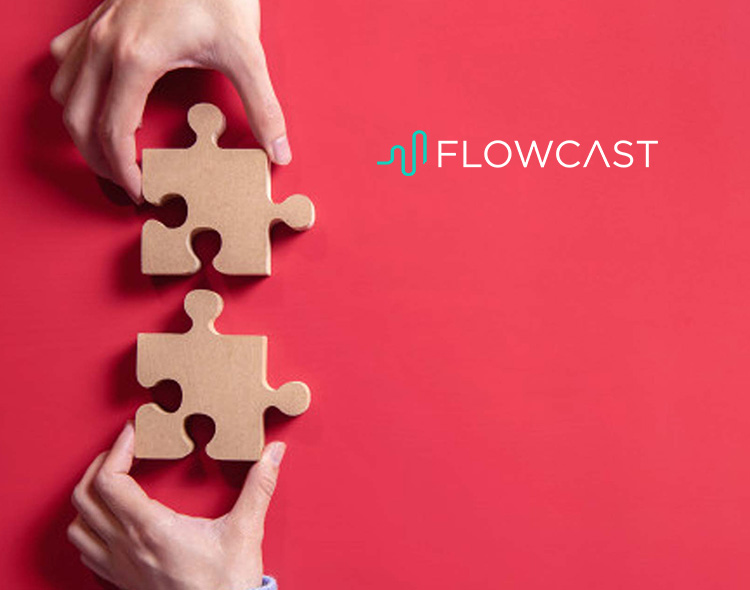 ING Deepens Partnership with Flowcast, Invests Additional $3 Million