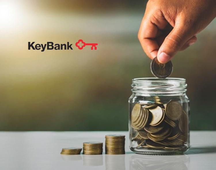 Key Acquires AQN Strategies