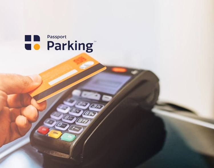 Lawrence, KS Adopts Passport's Mobile Payment Solution For Parking