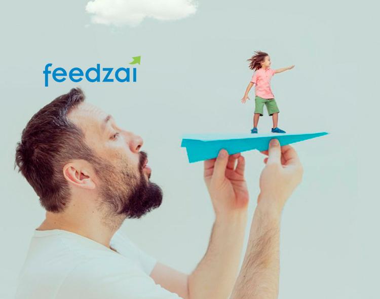 Leading Financial Risk Management Platform Feedzai Raises $200 Million Growth Investment Led by KKR