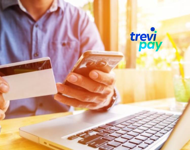 MSTS Rebrands as TreviPay, Ushering in a New Era of Business-to-Business Payments Amid Digital Commerce Transformation