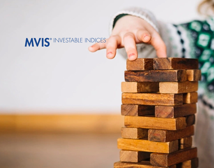 MVIS and CryptoCompare Launch the MVIS CryptoCompare Ethereum Benchmark Rate