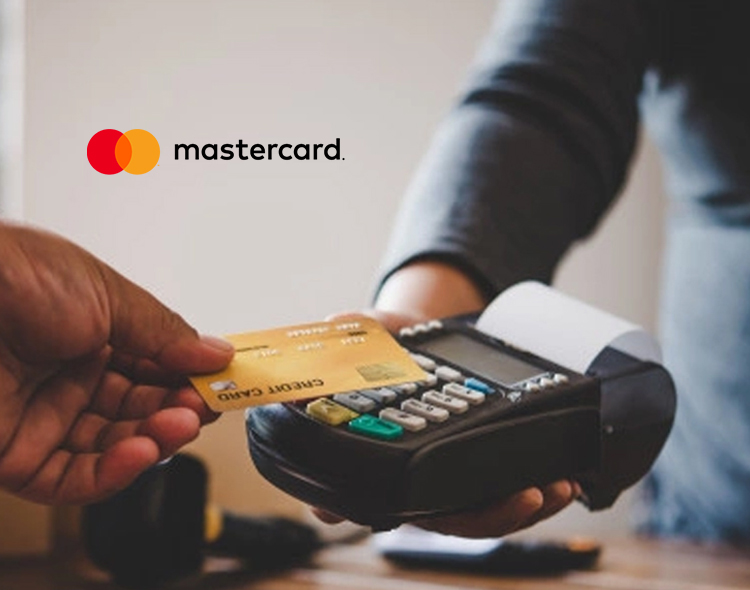Mastercard Working with Liberty Tax to Provide Access to Economic Impact Payments and Tax Return Funds