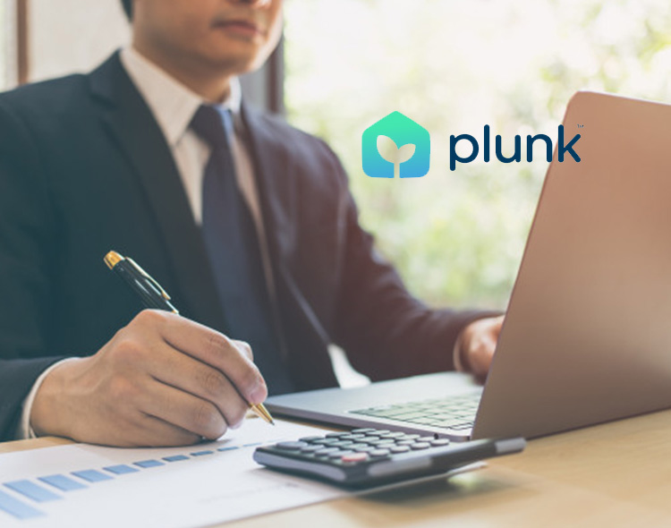 Meet Plunk, the First Home Renovation App Helping Homeowners Grow Their Largest Financial Asset