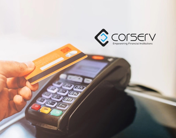 Midwest BankCentre Enhances Local Credit Card Access with Program from Corserv