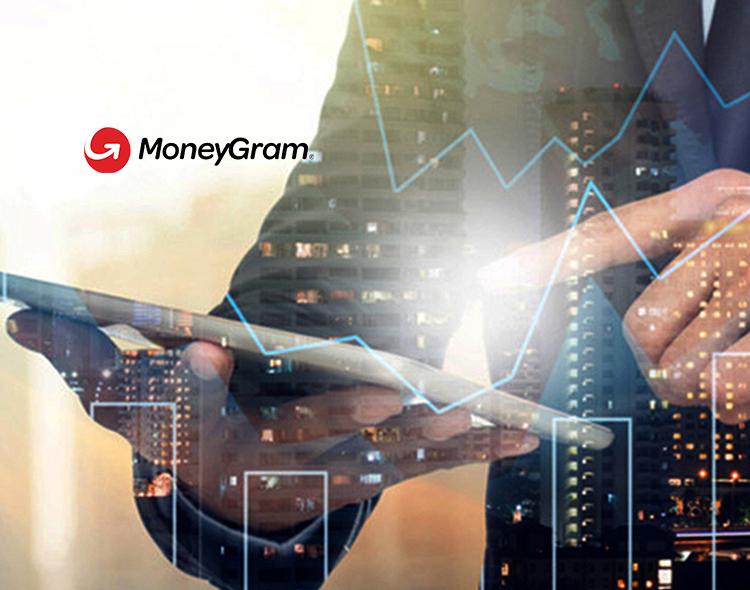 MoneyGram Launches New Business Line, MoneyGram as a Service, for Enterprise Customers