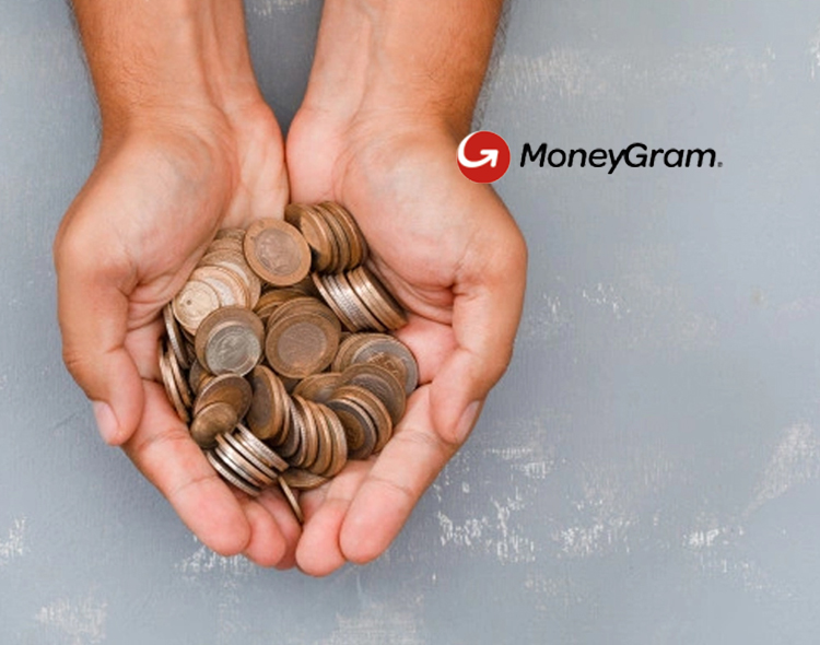 MoneyGram Announces Agreement to Incorporate Pay + Mobile Wallet to Expand Its Digital Presence in the Middle East