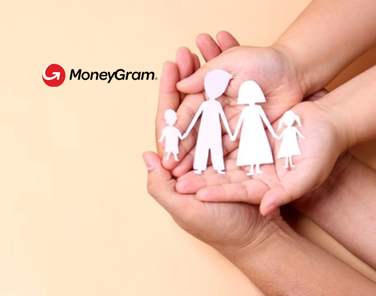 Moneygram Introduces A New Commercial Line, Moneygram as a Service, Aimed At Business Customers