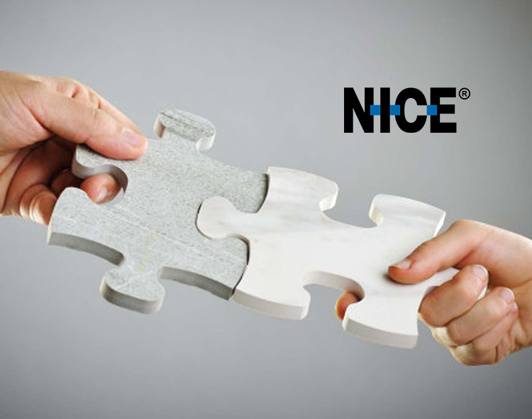 NICE Actimize and Finastra Announce Partnership to Provide Xceed Cloud-Native Platform to Finastra's Customers