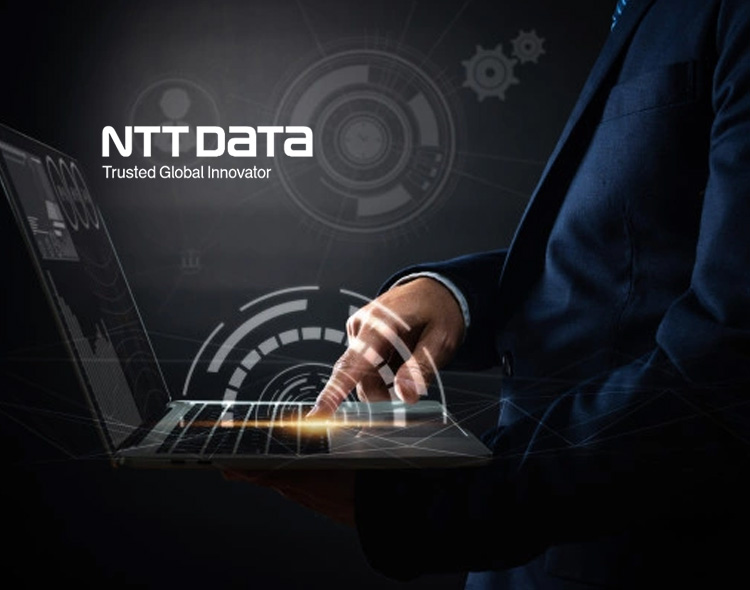 NTT DATA Launches Platea Banking – A New Digital Banking Platform That Helps Banks Compose Innovative Open Banking Propositions