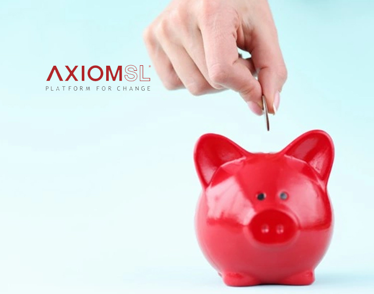 Nordea Selects AxiomSL to Automate Risk and Regulatory Reporting in Nordic Countries