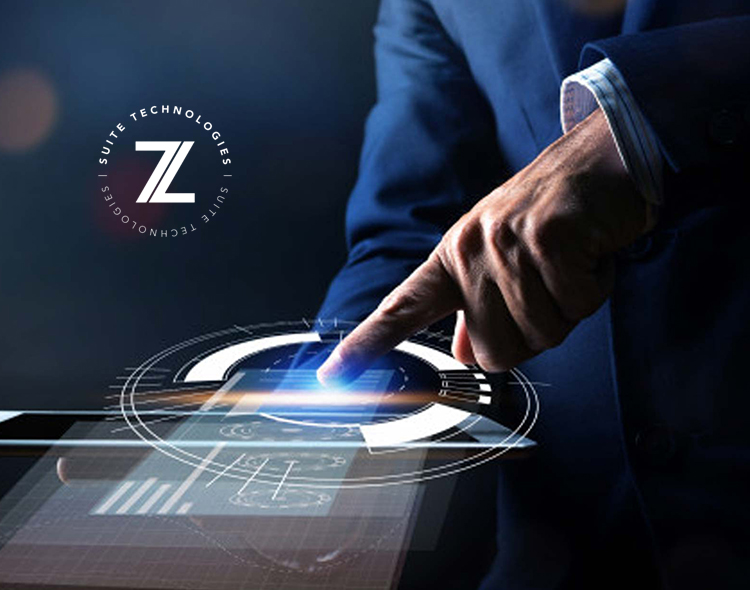 Norwood Bank Partners with ZSuite Technologies to Expand Digital Offerings and Grow Deposits