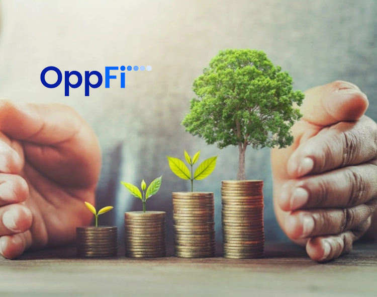 OppFi Closes Expanded $50 Million Corporate Credit Facility with Atalaya Capital Management