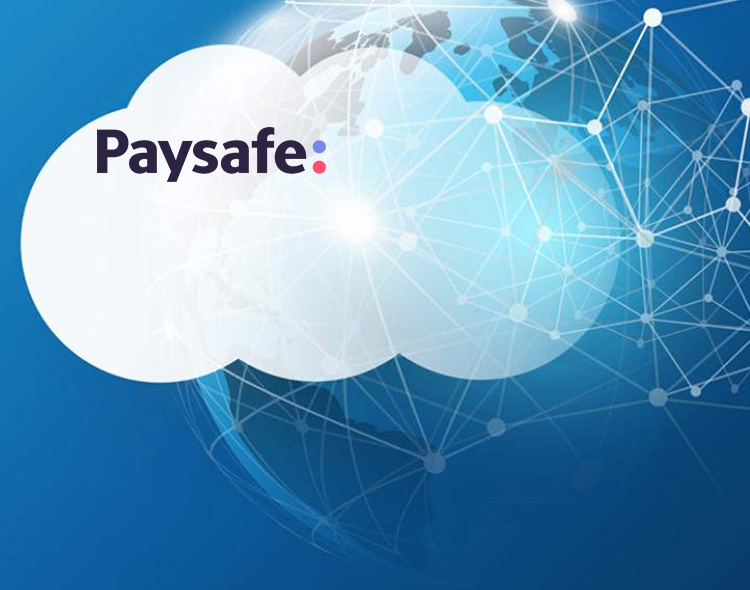 Paysafe Uses Snowflake to Power Cloud-based Approach to Data and Analytics