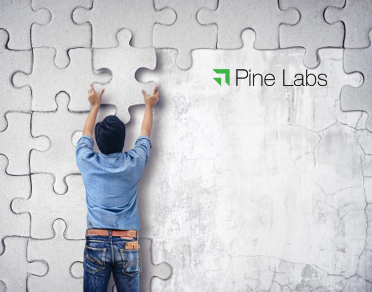 Pine Labs Launches Buy Now Pay Later in Malaysia