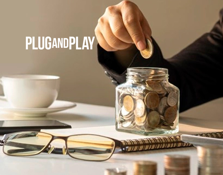 Plug and Play Collaborates with Finastra to Expand FusionFabric.cloud Platform for Open Innovation
