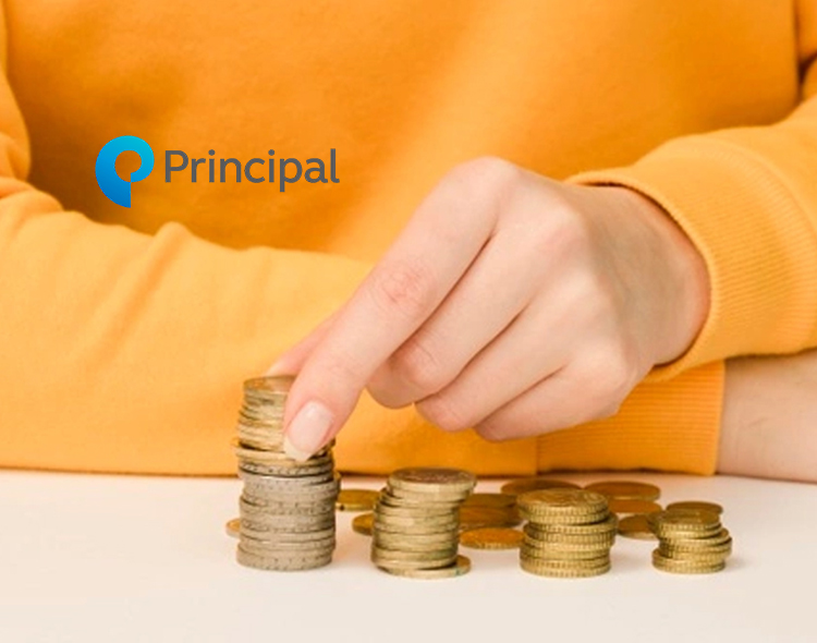 Principal Financial Group Migrates to the FINEOS Platform to Deliver Advanced Digital Capability