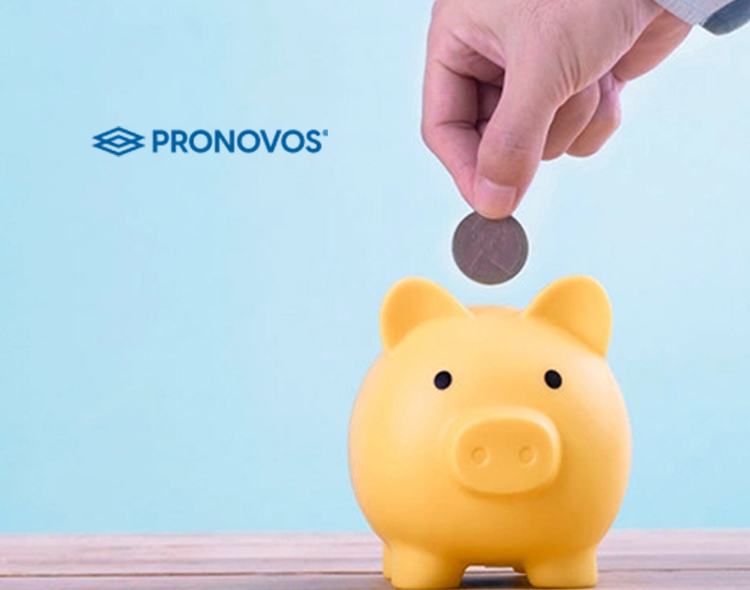 ProNovos Founder Bruce Orr Named Incoming Chair of D&I Committee Launched by Construction Financial Management Association