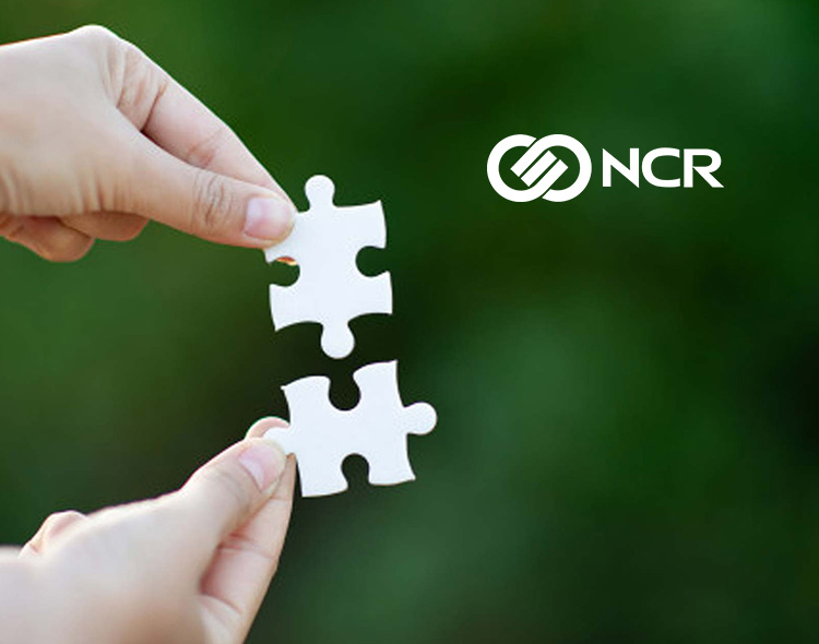 Redstone Federal Credit Union Expands Partnership with NCR Corporation to Enhance Business Banking