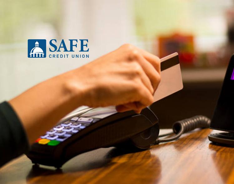 SAFE Credit Union Announces New Community Relations Department