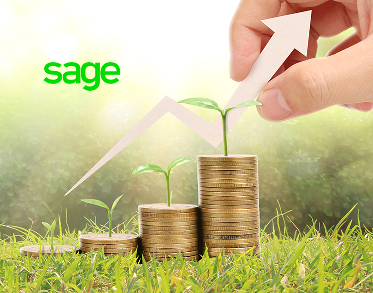 Sage launches Data & Analytics SaaS Platform in US & Canada