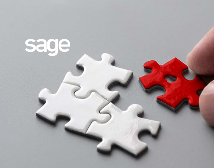 Sage Expands Partnership With Corporate Spending Innovations, an Edenred Company, to Deliver New Vendor Payments Offering
