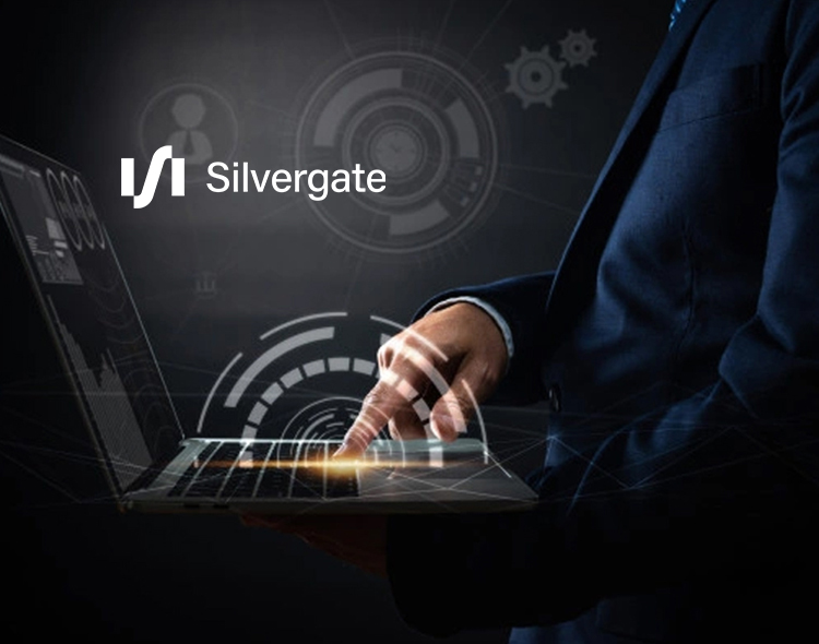 Silvergate Expands Reach of Bitcoin Collateralized USD Loans, Announces Fidelity Digital Assets