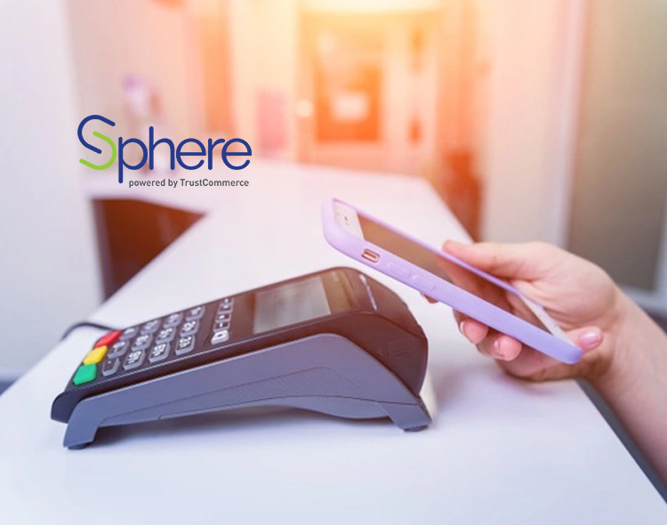 Sphere Launches New Software Platform that Transforms the Patient Check-In and Payment Experience to Empower Providers