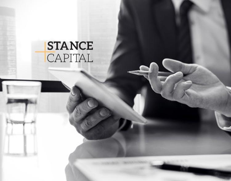 Stance Capital Announces Large-Cap Core ESG ETF