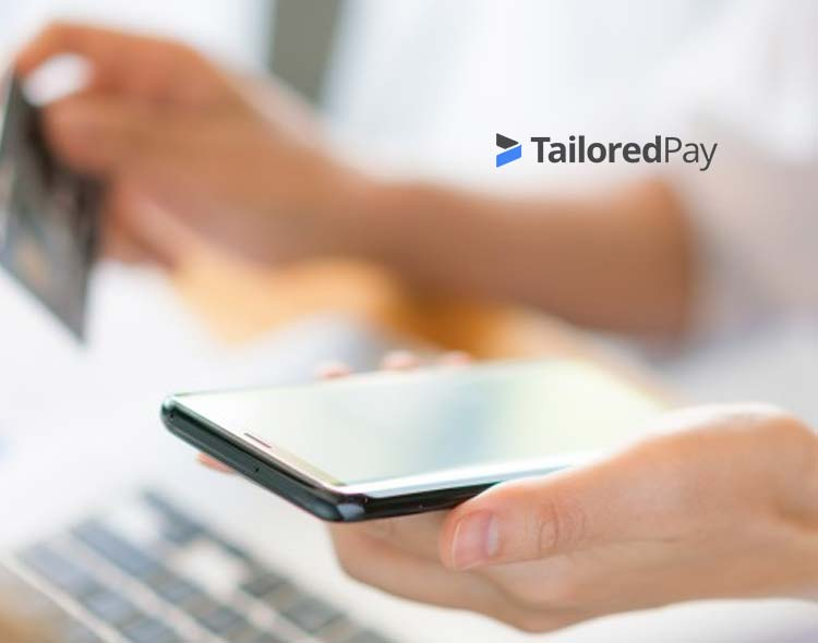 TailoredPay Is Simplifying the Payment Acceptance Process and Helping Online Merchants Succeed
