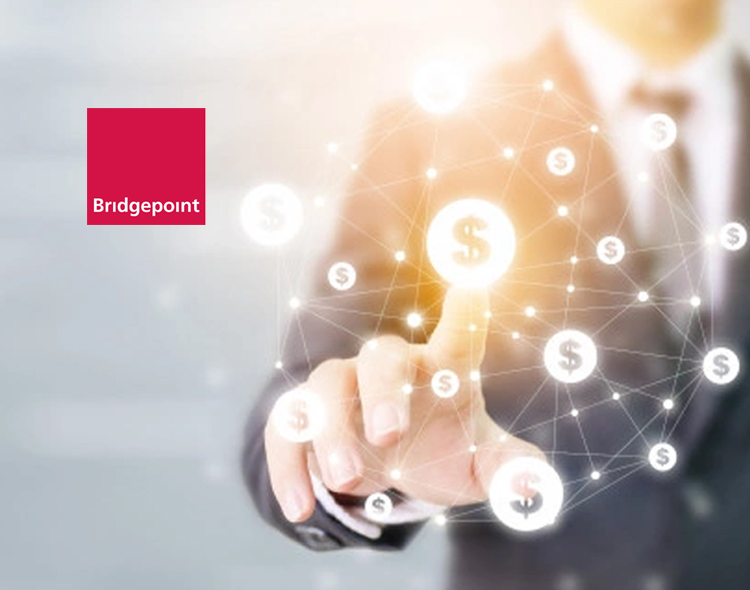 Thoma Bravo to Acquire Calypso Technology from Bridgepoint and Summit Partners