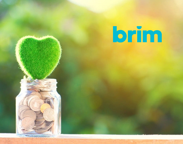 Brim Financial Raises $25 Million Series B To Transform The Way People Bank And Shop
