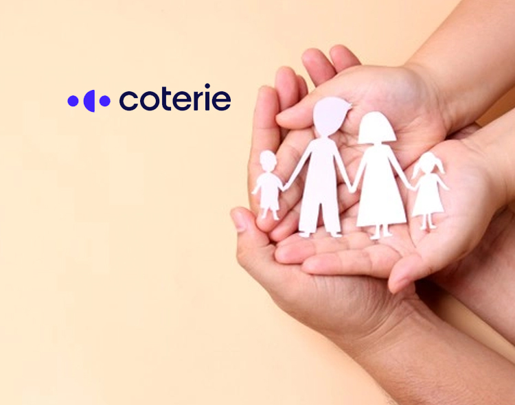Coterie Teams Up with IBQ to Make Small Business Insurance Faster than Ever