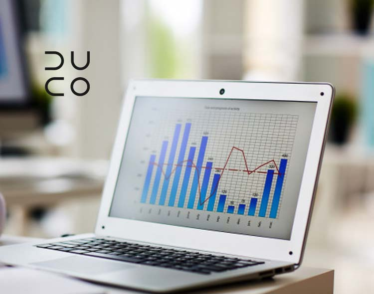 Duco Transforms Operational Automation by Adding No-Code Data Preparation Product to Its Platform