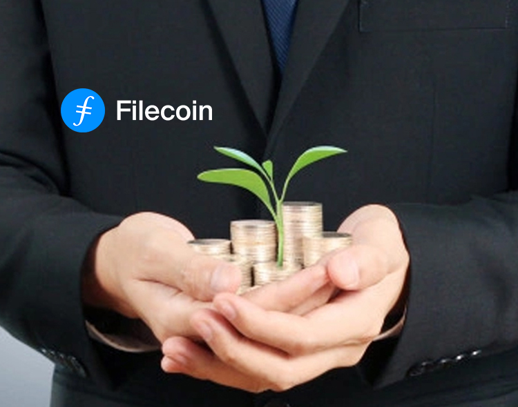 Filecoin Collaborates with Chainlink, Enabling Advanced Decentralized Storage Solutions