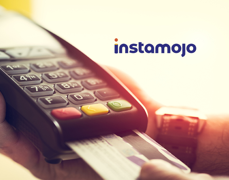 Online Accounting, Invoicing, And Inventory Management Will Emerge As The First Preference For The New Age Entrepreneur : Instamojo Report