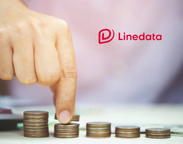 Linedata Launches First Integrated ESG Data Solution For Asset Managers With Market Leader Arabesque S-Ray
