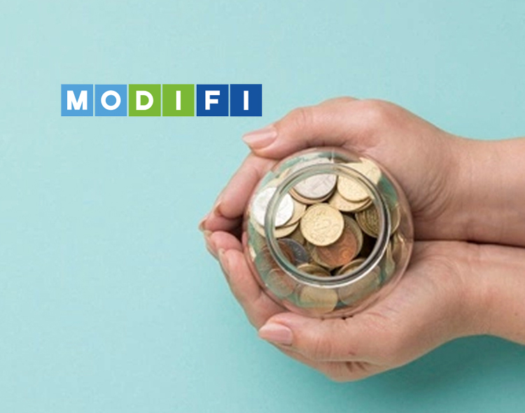 MODIFI Announces New 60m USD Debt Facility with Silicon Valley Bank, Brings Total Raised Capital to 111m USD to Fuel Global Expansion
