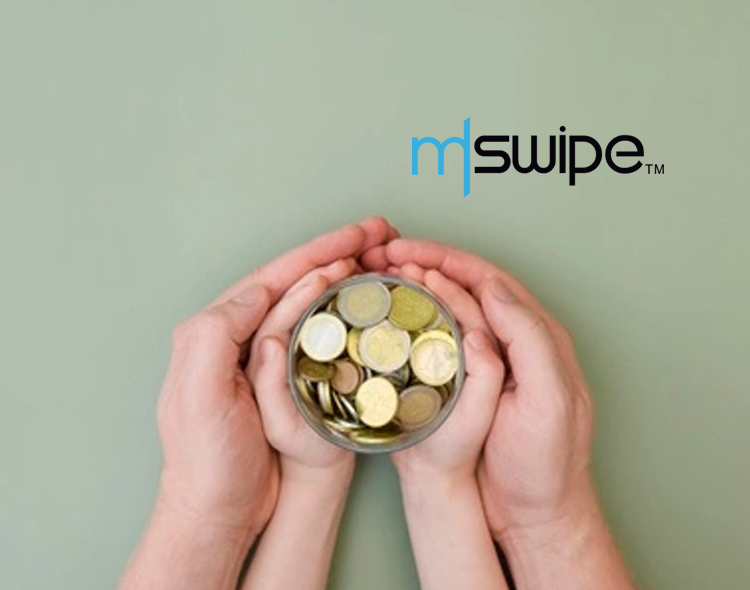 Mswipe Launches Micro ATM Service For SMEs; Boosts Convenience Banking For Customers