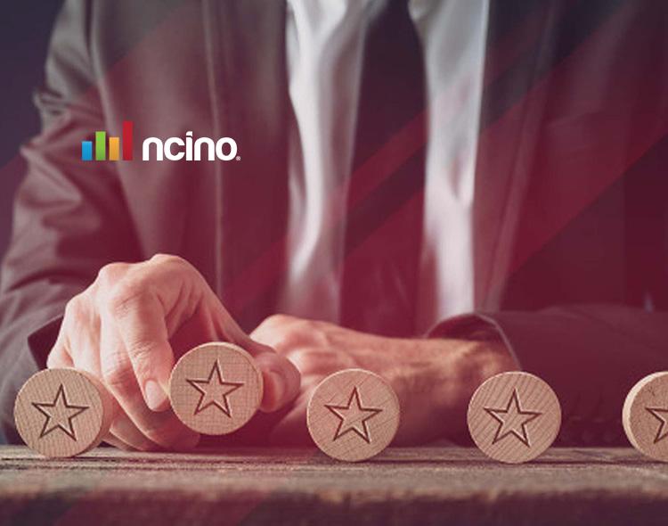 nCino Advances EMEA Presence