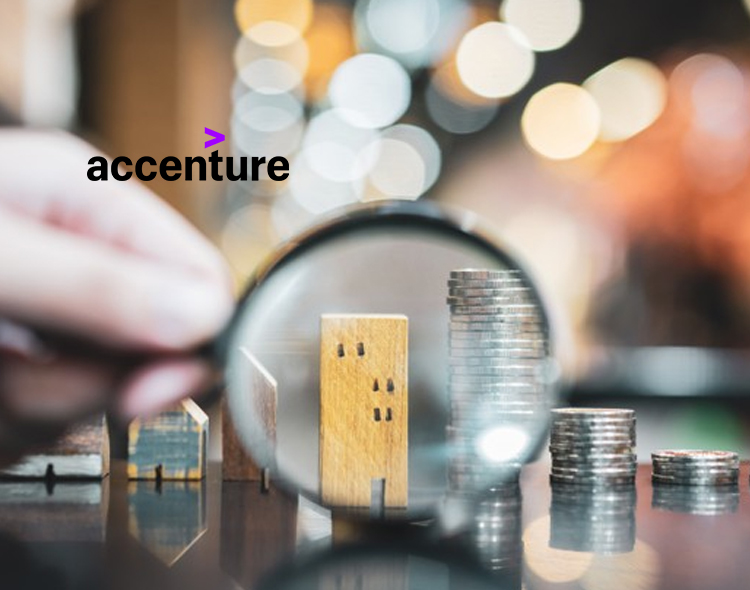 Accenture Makes Strategic Investment in African Fintech Startup Okra