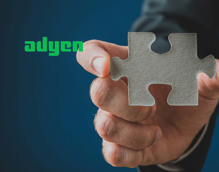 Adyen and NDM Hospitality Partner To Bring Unified Payments Across Brands