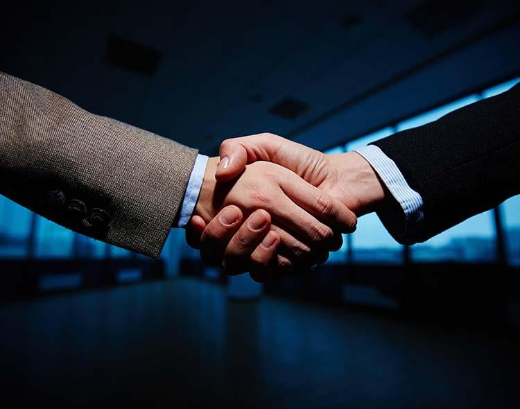 AllianceBlock Partners With GBG, Closing Blockchain's KYC Gaps, Bringing DeFi And Institutional Finance Closer Again