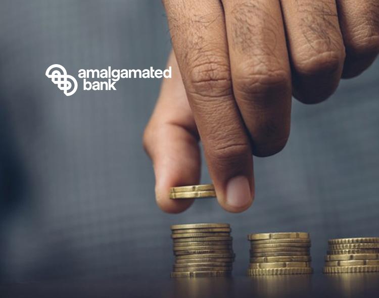 Amalgamated Bank Helps Launch Net Zero Banking Alliance
