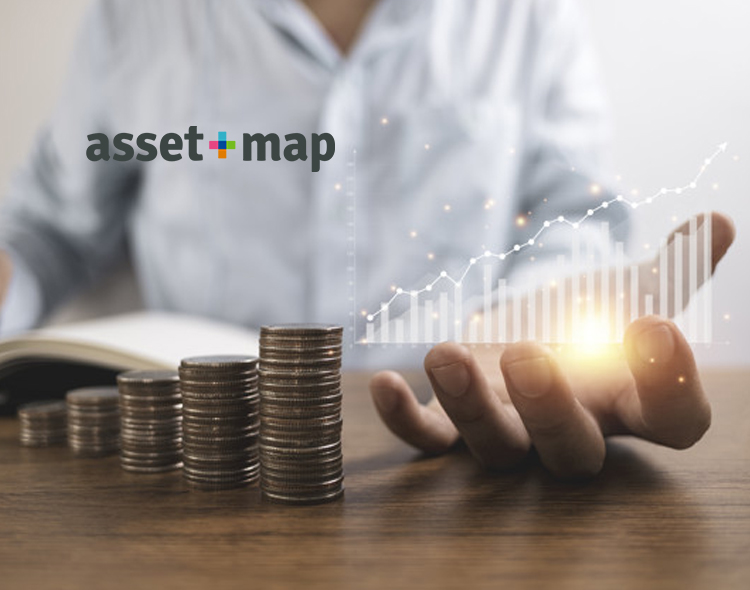 Asset-Map Named as the Top Financial Planning Software by Financial Advisors