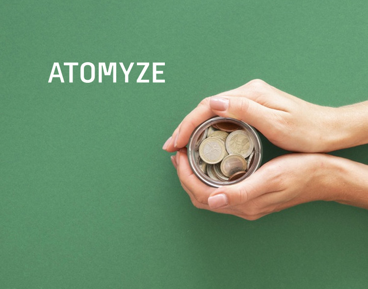 Atomyze Rounds Out Board, Appoints Former CFTC Commissioner Thomas Erickson