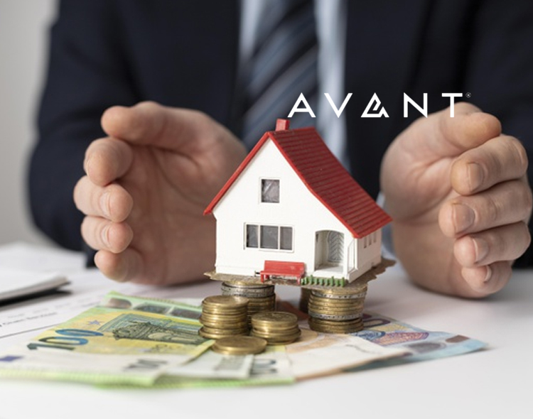 Avant Acquires Zero Financial, Inc. and its Neobank, Level