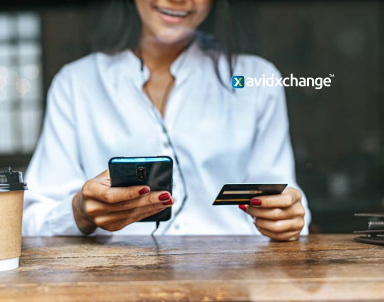 Avidxchange Launches New Purchase Order Functionality For Leading Middle Market Accounting Systems