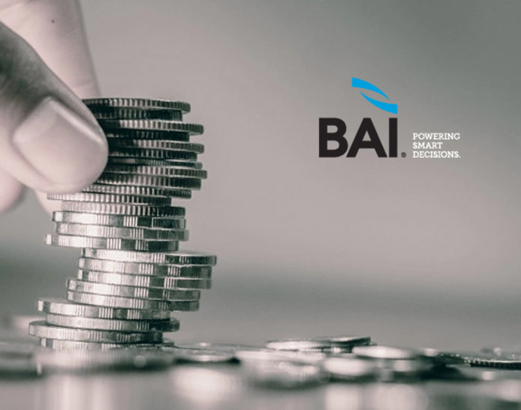 BAI Research Reveals Significant Shifts in Last 12 Months for Banking Preferences by Generation